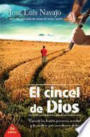 Libro de El Cincel De Dios
