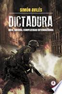 Libro de Dictadura