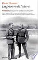 Libro de Ni Mussolini Ni Franco