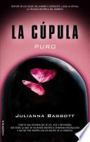 Libro de Cupula I, La. Puros