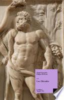 Libro de Los Hércules