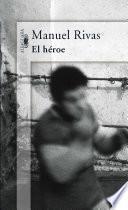 Libro de El Héroe
