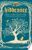 Libro de Hiddensee