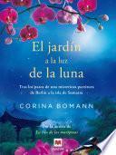 Libro de El Jardín A La Luz De La Luna