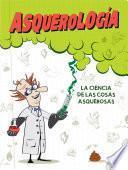Libro de Asquerología