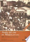 Libro de 1899 : ¡a Los Barrios Y A La Provincia!.