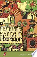 Libro de María En El Evangelio Liberador