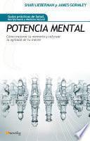 Libro de Potencia Mental