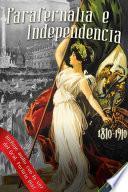 Libro de Parafernalia E Independencia
