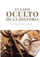 Libro de El Lado Oculto De La Historia