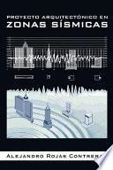 Libro de Proyecto ArquitectÓnico En Zonas SÍsmicas