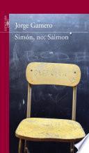 Libro de Simón, No; Saimon