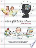 Libro de Lectura Y Escritura Entretenida