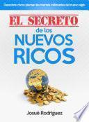Libro de El Secreto De Los Nuevos Ricos