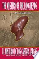 Libro de El Retorno De Los Cabezas Largas