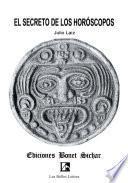 Libro de El Secreto De Los Horoscopos