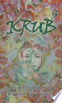 Libro de Krub