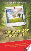 Libro de El Reparador De Parejas