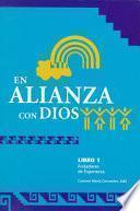 Libro de En Alianza Con Dios