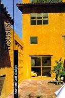 Libro de Houses