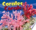 Libro de Corales