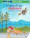 Libro de El Pozo De Los Ratones