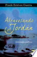 Libro de Atravesando El Jordán