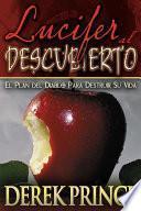 Libro de Lucifer Al Descubierto