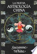 Libro de La Nueva Astrología China