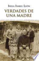 Libro de Verdades De Una Madre