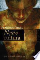 Libro de Neurocultura