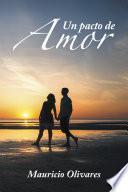 Libro de Un Pacto De Amor