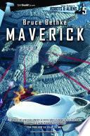Libro de Maverick