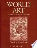 Libro de World Art