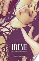 Libro de Irene