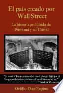 Libro de El País Creado Por Wall Street