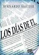 Libro de Los Dias De F.l.