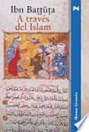 Libro de A Través Del Islam