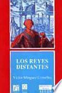 Libro de Los Reyes Distantes