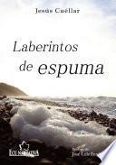 Libro de Laberintos De Espuma