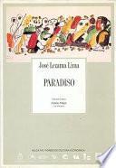 Libro de Paradiso