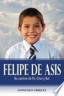 Libro de Felipe De Asís
