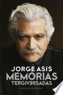 Libro de Memorias Tergiversadas