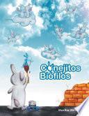 Libro de Conejitos Biófilos