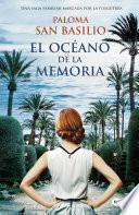 Libro de El Océano De La Memoria
