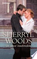 Libro de Un Amor Inestimable