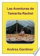 Libro de Las Aventuras De Tamarita Rachel