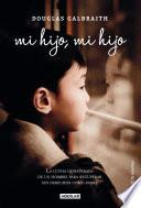Libro de Mi Hijo, Mi Hijo