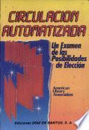 Libro de Circulación Automatizada