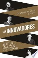 Libro de Innovadores